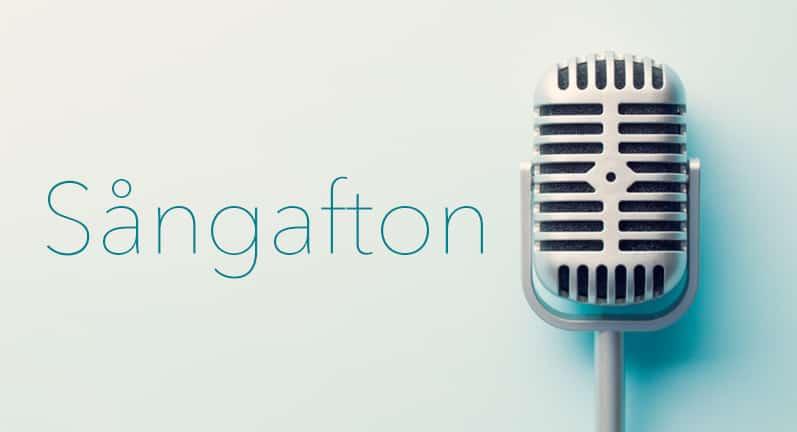 sangafton